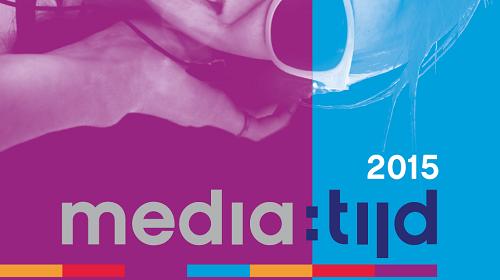 MediaTijd 2015
