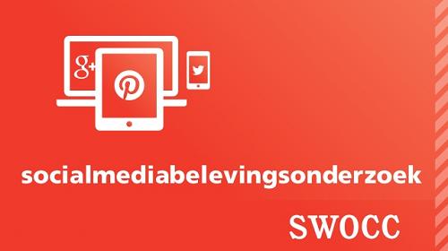 Swocc Socialmediabelevingsonderzoek