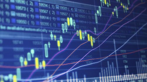 Programmatic Trading