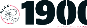 1900 Magazine