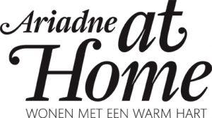 Ariadne at home magazine media associatie for Magazine ariadne at home