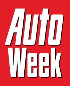 AutoWeek_LOGO_2015