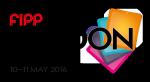 FIPP London 2016