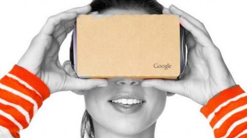 Helft Nederlandse bureaus wil in 2016 Virtual Reality en 360 Video inzetten
