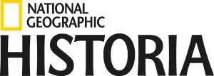Historia-logo cmyk