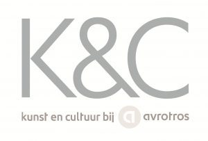 K&C (Kunst & Cultuur)