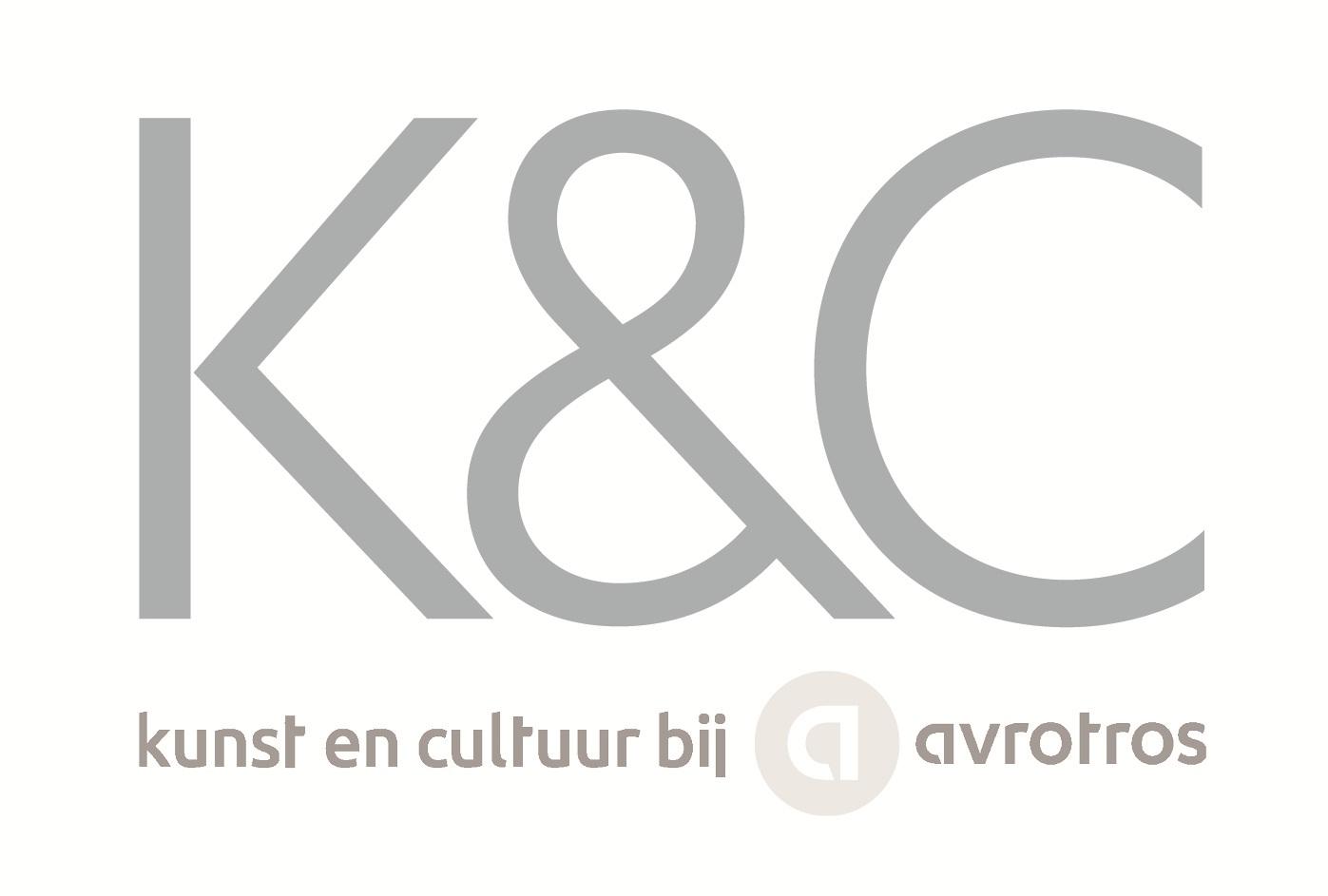 Citaten Kunst En Cultuur : K c kunst cultuur magazine media associatie