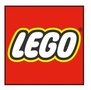 LEGO 1 Minifiguur
