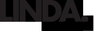 LINDA.man