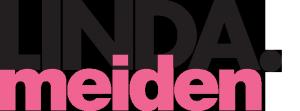 LINDA_MEIDEN_zwartroze-11