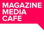 Magazine Media Café