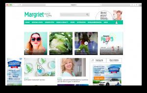 Margriet