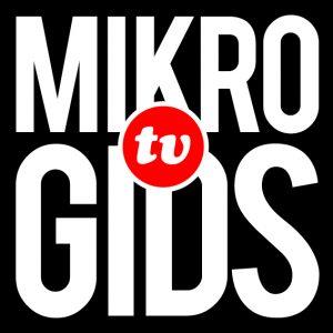 Mikro Gids april 2016