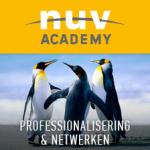 NUV Academy