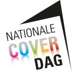 Nationale Coverdag