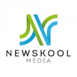 New Skool Media