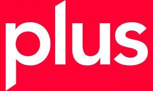 plus met onderregel_roodblokje
