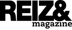 Reiz & Magazine