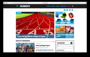 Runnersweb