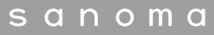 Sanoma Media Netherlands