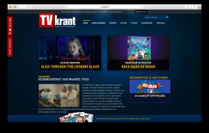 TVKrant