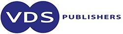 VDS Publishers
