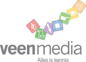 Veen Media