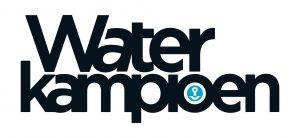 Waterkampioen maart 2013