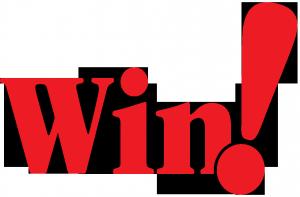 Win!_logo_FC