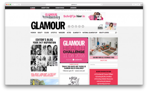 glamour.nl