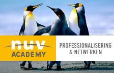nuv-academy