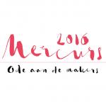 MERCURS 2016