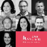 Mercurs jury 2016