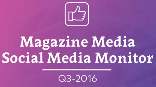 social-media-monitor