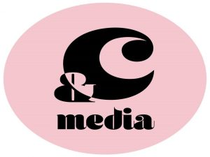 &C Media