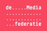 de Mediafederatie