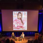Magazine Media Café 13.02.2017