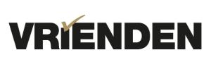 Audax Vrienden