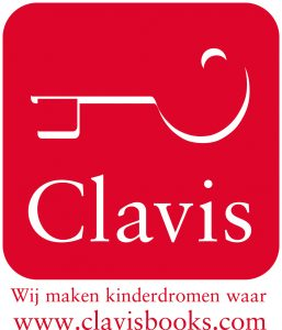 Logo Clavis