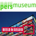 Persmuseum Beeld en Geluid