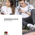 SRC_JV2016_cover_lr