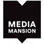 Media MANsion