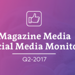 afbeelding social monitor Q2