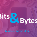 bits en bytes