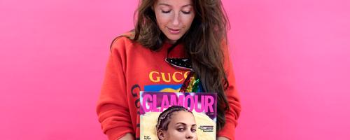 Glamour XL