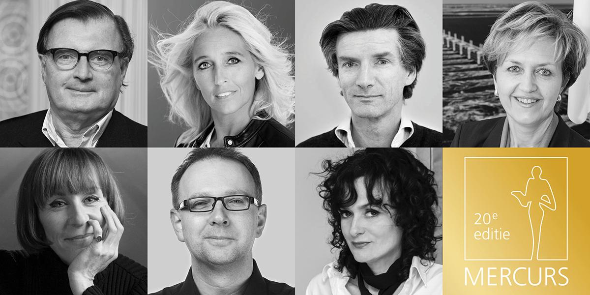 Jury Mercurs 2017_1200x600px