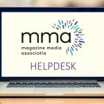 MMA Helpdesk