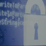 Privacy & Big Data