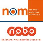 NOM Nobo