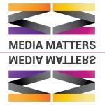 Media Matters 2